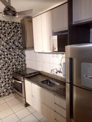 Apartamento / Padrão em São José do Rio Preto , Comprar por R$305.000,00