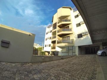 Apartamento / Padrão em São José do Rio Preto , Comprar por R$295.000,00