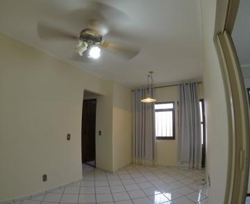 Apartamento / Padrão em São José do Rio Preto , Comprar por R$185.000,00