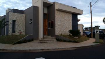 Casa / Condomínio em São José do Rio Preto , Comprar por R$630.000,00