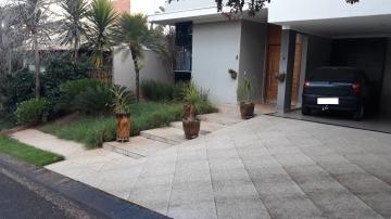 Sao Jose do Rio Preto Parque Residencial Damha IV Casa Locacao R$ 4.500,00 Condominio R$530,00 3 Dormitorios 2 Vagas