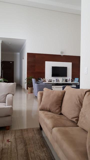 Alugar Casa / Condomínio em São José do Rio Preto. apenas R$ 1.900.000,00