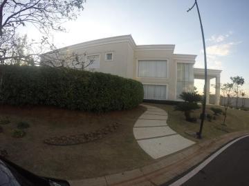 Sao Jose do Rio Preto Condominio Green Palm Casa Venda R$6.500.000,00 Condominio R$2.500,00 4 Dormitorios 6 Vagas Area do terreno 1188.00m2