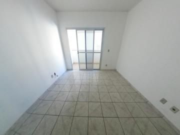 Apartamento / Padrão em São José do Rio Preto Alugar por R$800,00