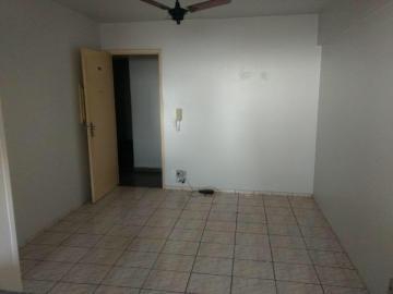 Apartamento / Padrão em São José do Rio Preto Alugar por R$625,00