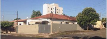 Casa / Padrão em São José do Rio Preto , Comprar por R$300.000,00