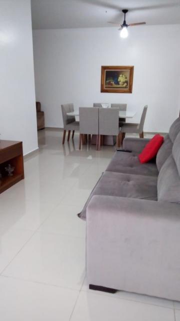 Casa / Padrão em São José do Rio Preto