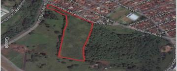 Sao Jose do Rio Preto Parque Residencial Dom Lafaiete Libanio Area Venda R$6.600.000,00  Area do terreno 26350.00m2