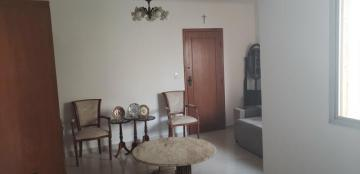 Alugar Apartamento / Padrão em São José do Rio Preto. apenas R$ 370.000,00