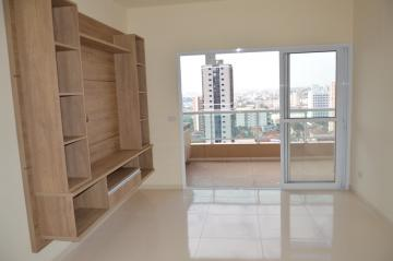 Alugar Apartamento / Padrão em São José do Rio Preto. apenas R$ 380.000,00