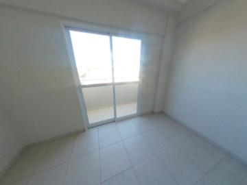 Apartamento / Padrão em São José do Rio Preto , Comprar por R$205.000,00