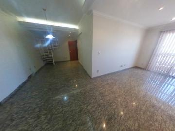 Alugar Apartamento / Duplex em São José do Rio Preto. apenas R$ 650.000,00