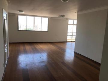 Sao Jose do Rio Preto Parque Industrial Apartamento Locacao R$ 1.800,00 Condominio R$1.500,00 3 Dormitorios 2 Vagas Area construida 280.00m2