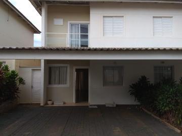 Alugar Casa / Sobrado em São José do Rio Preto. apenas R$ 450.000,00