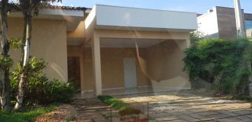 Mirassol Cond Village Damha I (Mirassol) Casa Venda R$600.000,00 Condominio R$350,00 3 Dormitorios 1 Vaga Area do terreno 286.00m2