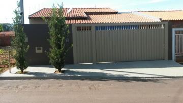 Alugar Casa / Padrão em São José do Rio Preto. apenas R$ 170.000,00