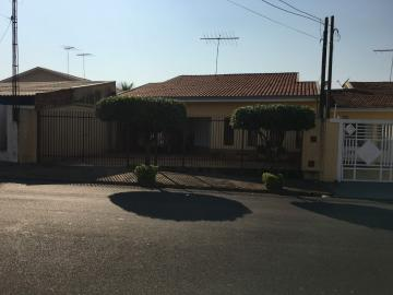 Bady Bassitt Agua Limpa II Casa Venda R$500.000,00 3 Dormitorios 3 Vagas Area do terreno 420.00m2