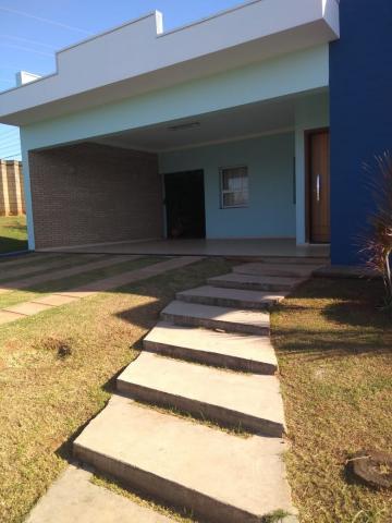 Casa / Condomínio em São José do Rio Preto Alugar por R$3.000,00