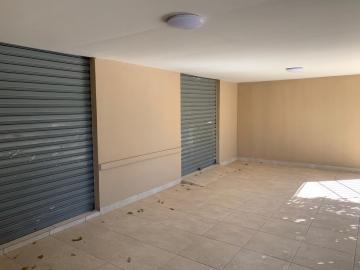 Alugar Comercial / Salão em São José do Rio Preto. apenas R$ 1.000,00