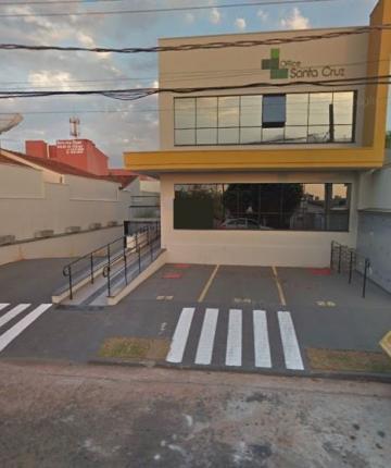Alugar Comercial / Sala/Loja Condomínio em São José do Rio Preto. apenas R$ 150.000,00