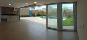 Mirassol Condominio Golden Park Casa Venda R$1.450.000,00 Condominio R$450,00 4 Dormitorios 4 Vagas Area do terreno 420.00m2