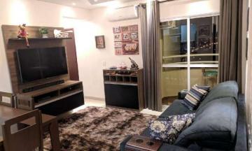 Alugar Apartamento / Padrão em São José do Rio Preto. apenas R$ 316.000,00