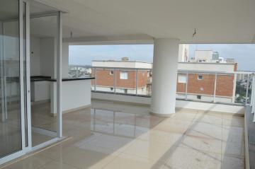 Alugar Apartamento / Padrão em São José do Rio Preto. apenas R$ 1.700.000,00