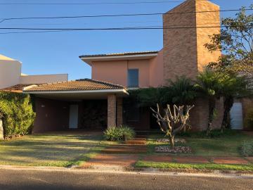 Alugar Casa / Condomínio em São José do Rio Preto. apenas R$ 1.500.000,00