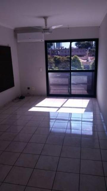 Alugar Apartamento / Padrão em São José do Rio Preto. apenas R$ 450.000,00