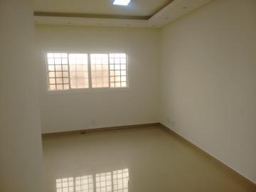 Alugar Apartamento / Padrão em São José do Rio Preto. apenas R$ 250.000,00