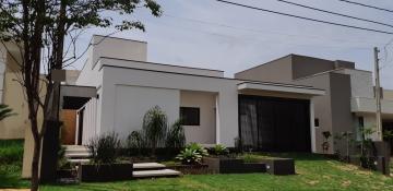 Alugar Casa / Condomínio em São José do Rio Preto. apenas R$ 1.100.000,00