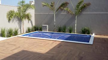 Mirassol Condominio Golden Park Casa Venda R$1.100.000,00 Condominio R$520,00 3 Dormitorios 4 Vagas Area do terreno 430.00m2