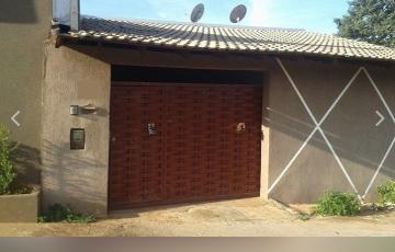 Alugar Casa / Padrão em Olímpia. apenas R$ 170.000,00