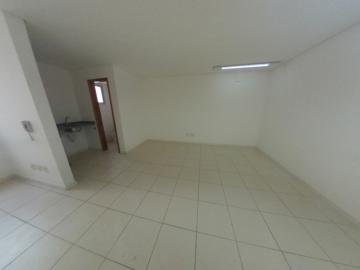 Comercial / Sala/Loja Condomínio em São José do Rio Preto Alugar por R$700,00