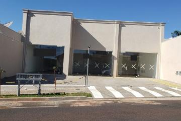 Comercial / Loja/Sala em São José do Rio Preto Alugar por R$1.500,00