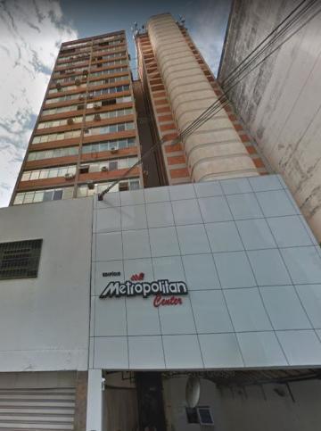 Comercial / Sala/Loja Condomínio em São José do Rio Preto Alugar por R$780,00