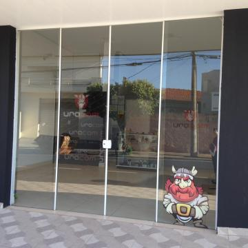Comercial / Loja/Sala em São José do Rio Preto Alugar por R$1.100,00