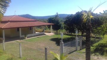 Alugar Rural / Sítio em Monte Santo de Minas. apenas R$ 402.000,00
