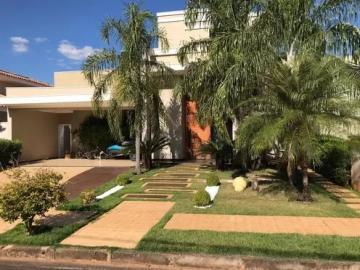 Alugar Casa / Condomínio em São José do Rio Preto. apenas R$ 1.650.000,00