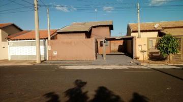 Casa / Padrão em São José do Rio Preto , Comprar por R$195.000,00