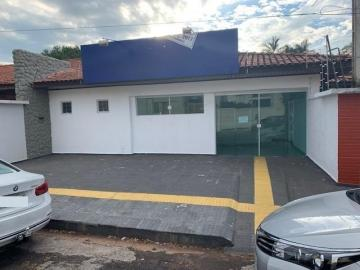 Alugar Comercial / Casa em São José do Rio Preto. apenas R$ 5.500,00