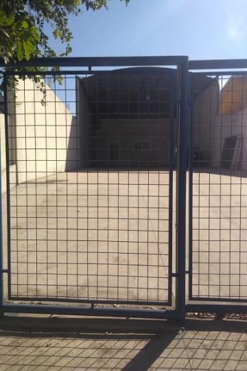 Sao Jose do Rio Preto Jardim dos Seixas Comercial Locacao R$ 8.800,00 Area construida 365.00m2