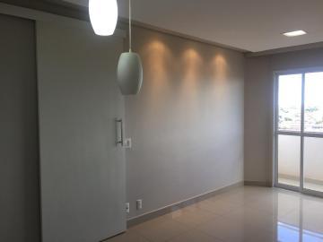 Apartamento / Padrão em São José do Rio Preto , Comprar por R$360.000,00