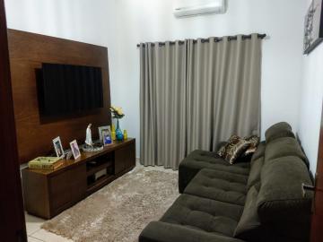 Bady Bassitt Jardim das Palmeiras Casa Venda R$258.000,00 2 Dormitorios 3 Vagas Area do terreno 220.00m2