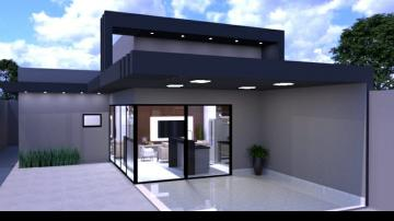 Bady Bassitt Portal do Sul Casa Venda R$390.000,00 2 Dormitorios 2 Vagas Area do terreno 250.00m2 Area construida 106.00m2