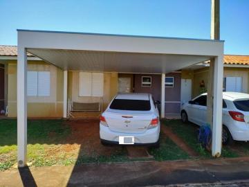 Casa / Condomínio em São José do Rio Preto , Comprar por R$290.000,00