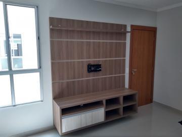 Apartamento / Padrão em São José do Rio Preto Alugar por R$750,00