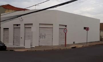 Comercial / Barracão em São José do Rio Preto Alugar por R$2.900,00