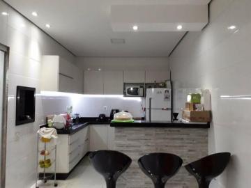 Casa / Condomínio em São José do Rio Preto , Comprar por R$230.000,00