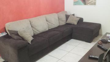 Apartamento / Padrão em São José do Rio Preto , Comprar por R$230.000,00